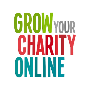 Grow Your Charity Online